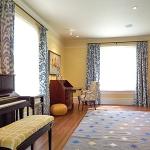 east-west-house-tour-family-room7.jpg