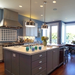 east-west-house-tour-kitchen1.jpg