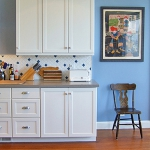 east-west-house-tour-kitchen10.jpg