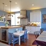east-west-house-tour-kitchen6.jpg
