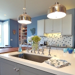 east-west-house-tour-kitchen8.jpg