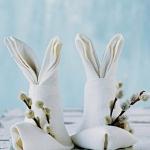 easter-bunnies-creative-ideas1-5.jpg