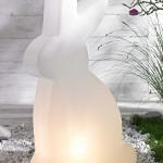 easter-bunnies-creative-ideas10-2.jpg