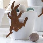 easter-bunnies-creative-ideas10-6.jpg