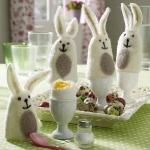 easter-bunnies-creative-ideas2-1.jpg