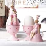 easter-bunnies-creative-ideas3-1.jpg