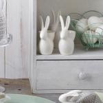 easter-bunnies-creative-ideas3-2.jpg