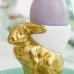 easter-bunnies-creative-ideas3-3.jpg