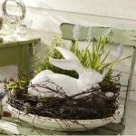 easter-bunnies-creative-ideas5-3.jpg
