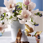 easter-bunnies-creative-ideas5-5.jpg