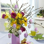 easter-bunnies-creative-ideas5-6.jpg