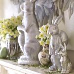 easter-bunnies-creative-ideas6-11.jpg