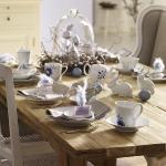 easter-bunnies-creative-ideas6-3.jpg