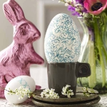 easter-bunnies-creative-ideas6-5.jpg