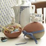 easter-bunnies-creative-ideas6-7.jpg
