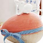 easter-bunnies-creative-ideas6-8.jpg