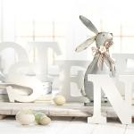 easter-bunnies-creative-ideas6-9.jpg
