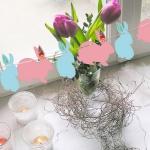 easter-bunnies-creative-ideas7-3.jpg
