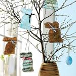 easter-bunnies-creative-ideas7-4.jpg