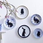 easter-bunnies-creative-ideas7-8.jpg