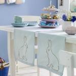 easter-bunnies-creative-ideas8-4.jpg