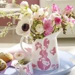 easter-bunnies-creative-ideas9-3.jpg