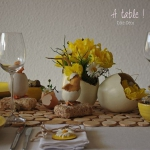 easter-chickens-table-setting3.jpg