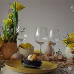 easter-chickens-table-setting-plates2.jpg