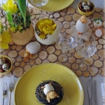easter-chickens-table-setting-plates3.jpg