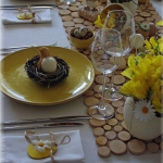 easter-chickens-table-setting-plates4.jpg