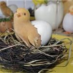 easter-chickens8.jpg