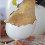 easter-chickens9.jpg