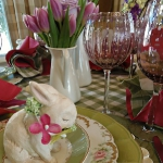 easter-colorful-tables1-1.jpg