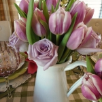 easter-colorful-tables1-10.jpg