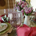 easter-colorful-tables1-11.jpg
