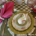 easter-colorful-tables1-2.jpg