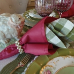 easter-colorful-tables1-5.jpg