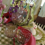 easter-colorful-tables1-6.jpg
