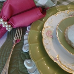 easter-colorful-tables1-8.jpg