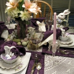 easter-colorful-tables2-1.jpg