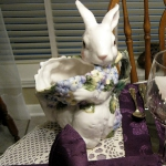 easter-colorful-tables2-2.jpg