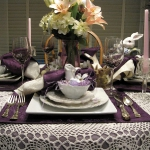 easter-colorful-tables2-3.jpg