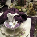 easter-colorful-tables2-4.jpg