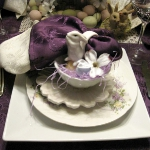 easter-colorful-tables2-5.jpg