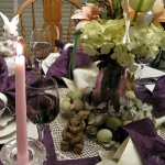 easter-colorful-tables2-7.jpg