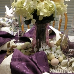 easter-colorful-tables2-9.jpg