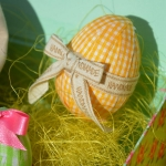 easter-decor-made-of-fabric1-1
