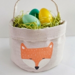 easter-decor-made-of-fabric2-2