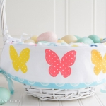 easter-decor-made-of-fabric2-3