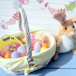 easter-decor-made-of-fabric2-4